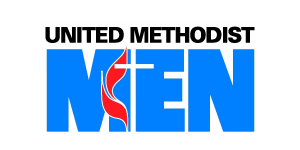 United Methodist Men's Club Meeting
