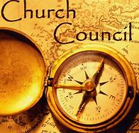 Church Administrative Council Meeting