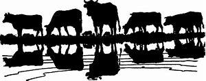 Baldwin Cattlemen's Club Meeting