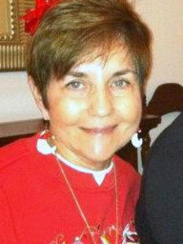 Prosser, Angela #3